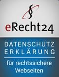 e-recht24.de